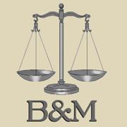 Studio Legale Braschi e Manini avvocati a Firenze