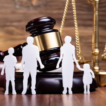 Novità in materia di famiglia, lavoro e previdenza Gennaio 2020