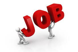 Rilancio, lavoro, previdenza, assistenza settembre 2020